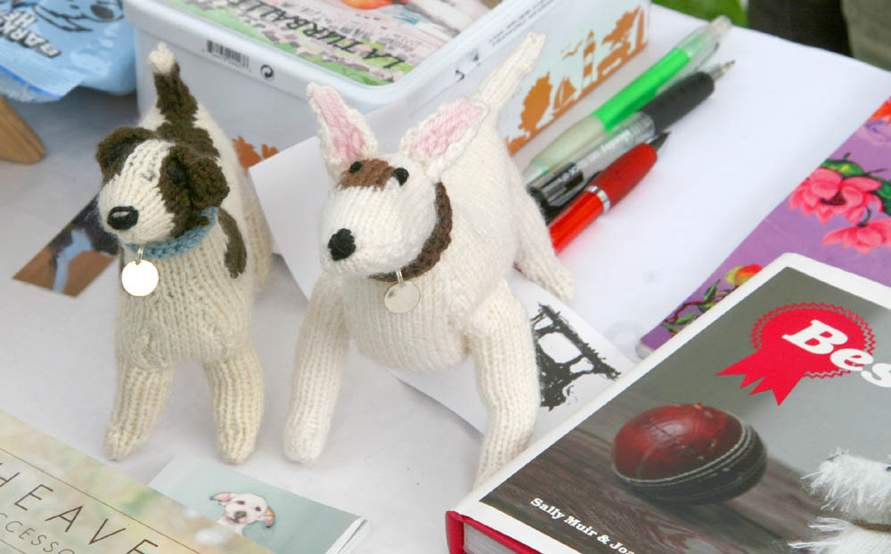 Bath Cats And Dogs Home Knitting